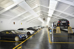 Mercedes Benz Repair Middlesex